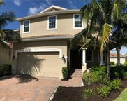 8579 Banyan Bay BLVD, Fort Myers image