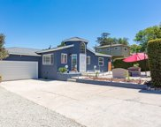 6670 San Miguel Ave, Lemon Grove image