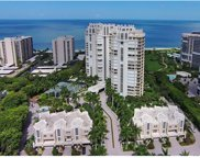 4021 N Gulf Shore Blvd Unit 206, Naples image