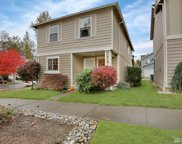 718 29th Ave SE, Puyallup image