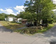 8076 Red Squirrel Dr, Tobyhanna image