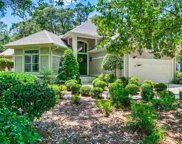 910 Morrall Dr, North Myrtle Beach image