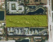6869 Airport Rd, Naples image