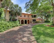 1620 Saint Clair AVE E, North Fort Myers image