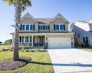 5141 Middleton View Dr., Myrtle Beach image