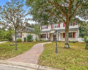 7 Eagle View Place, Flagler Beach image