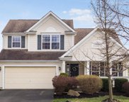 5993 Hilltop Trail Drive, New Albany image