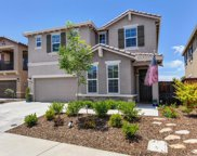 3129  Lamar Way, Roseville image