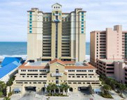 2201 S OCEAN BLVD Unit 1903, Myrtle Beach image
