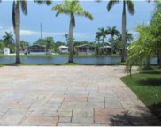 1524 Ruby Lake Pt, Naples image