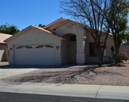 1027 W Olive Avenue, Gilbert image