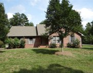 1456  Stonecroft Circle Unit #8, Catawba image