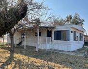 11800 Alderwood, Bakersfield image