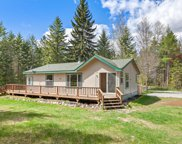 165 Dancing Rd, Sandpoint image