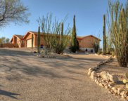 7020 N Skyway, Tucson image