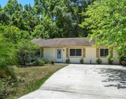 700 Thistle Place, Winter Springs image