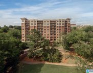 2600 Highland Ave Unit 704, Birmingham image