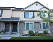 1029 N Independence Ave, Provo image