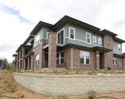 14645 East Belleview Drive, Aurora image