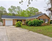 5402 Brookfield  Road, Fayetteville image