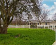 469  Wyer Road, Arbuckle image