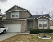 4067 W Pine Grove Way, South Jordan image