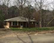 21074 Martin Dell Dr, Lakeview image
