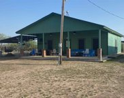 537 Ranch Road 6270a, Laredo image