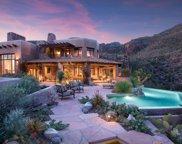 6799 N Rattlesnake Canyon, Tucson image