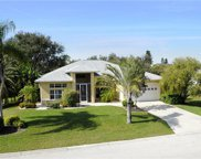 15101 Sam Snead LN, North Fort Myers image
