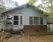 908 Kennedy Street, Anderson image