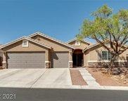 8034 Brighton Summit Avenue, Las Vegas image