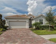 6529 Grand Cypress Boulevard, North Port image