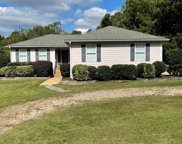 3613 Cove Drive, Raleigh image