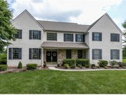 1194 Chestershire Place, Pottstown image
