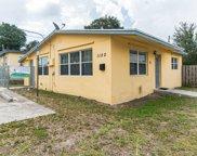 1120 13th Street, West Palm Beach image
