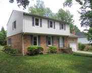 305 Fairmont Drive, Colonial Heights image