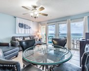 3290 Scenic Highway 98 Unit #UNIT 203A, Destin image