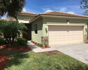 9612 SW Flowermound Circle, Port Saint Lucie image