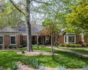 17805 Sunrise View   Court, Leesburg image