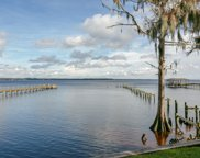 3239 RIVER RD, Green Cove Springs image
