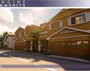2601 N 27th Street Unit #5, Phoenix image