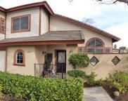 3808 Leyburn, Bakersfield image