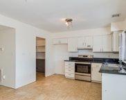 2646 W Highland Avenue, Phoenix image
