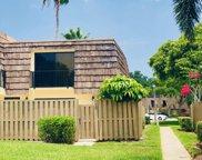 1120 11th Court Unit #1120, Palm Beach Gardens image