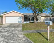 896 Brunswick Lane, Rockledge image