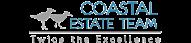 Melbourne Florida Homes for Sale | Melbourne Florida Real Estate