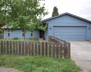 145 SE 39TH  AVE, Hillsboro image