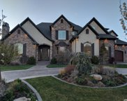 6542 W Deer Hollow Way, Highland image