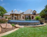 4301 Berry Farm Road, Norman image